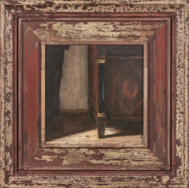 , 'Room502 No.120812,' 2012, Tang Contemporary Art