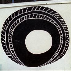 , 'Wheels,' 2011, Graça Brandão