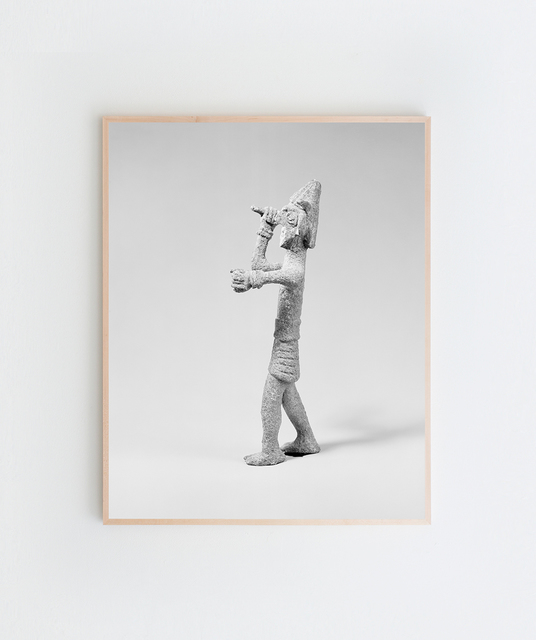 , 'New Work #228,' 2015, Denny Gallery