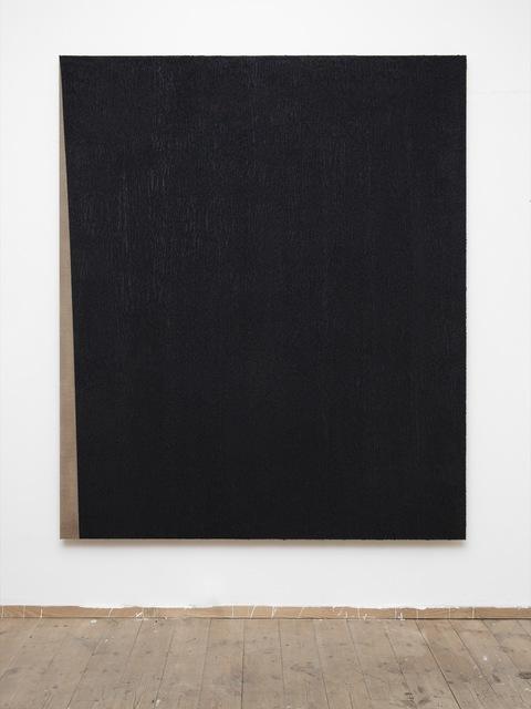 Ignas Krunglevičius, 'Untitled_002 (ghost in)', 2018, Galerija VARTAI