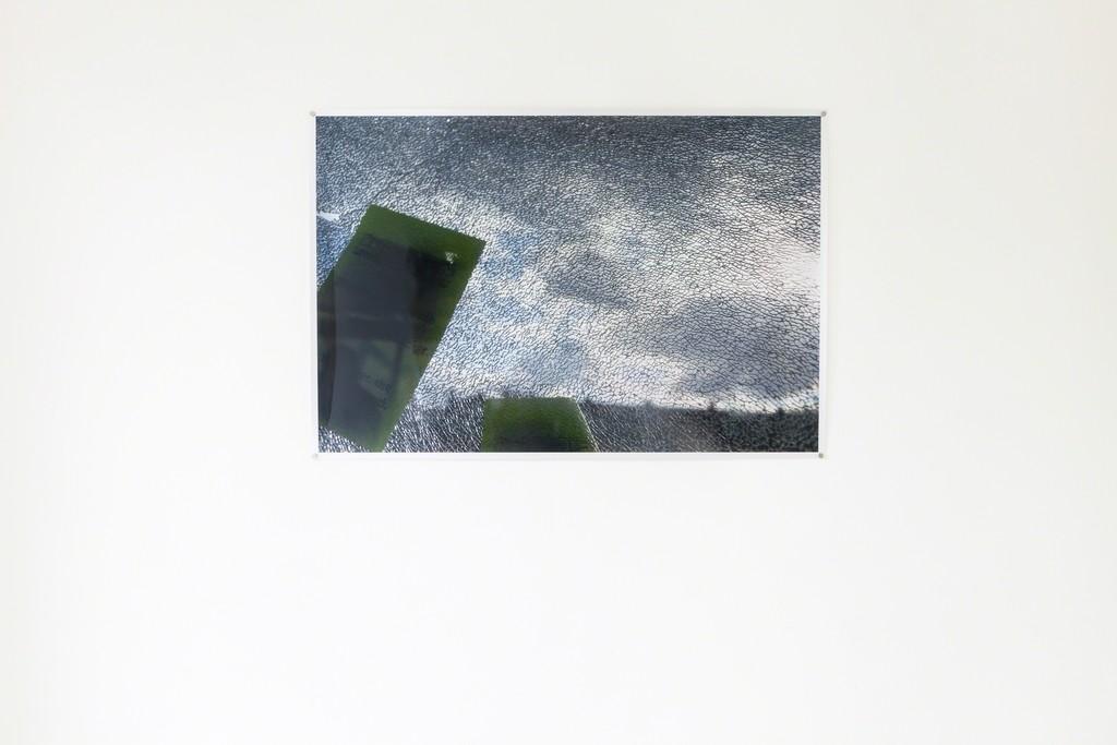 Alfredo Ramos Fernández, w.T., Ink Jet Print, 67cm x 100cm, 2015 | image: ©dasesszimmer