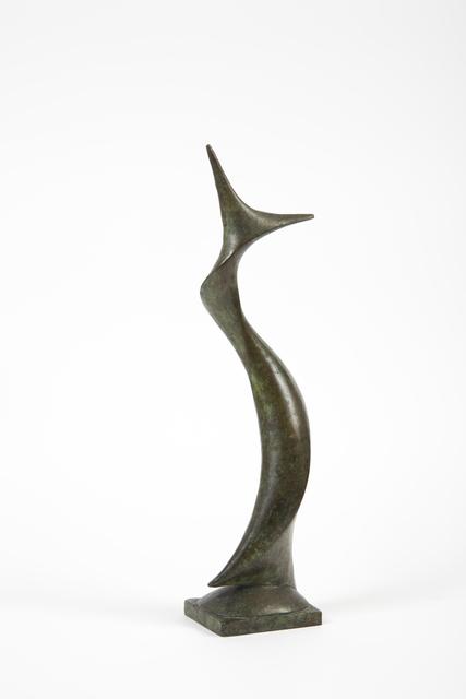 , 'Mouette II, Opus 146,' 1959, Galerie Le Minotaure