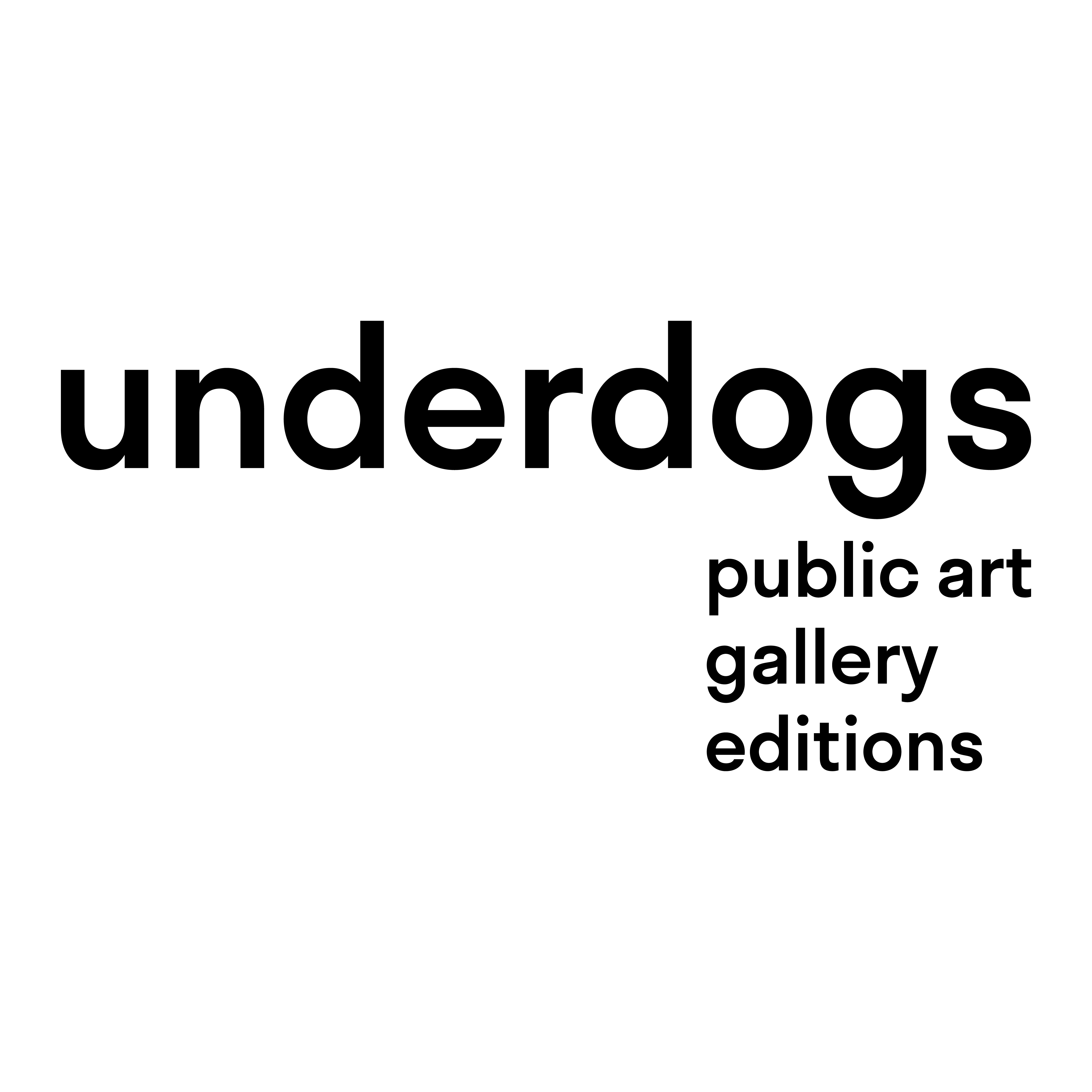 Underdogs Gallery