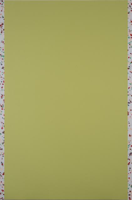 , 'Memorias Imaginadas,' 2017, Galería Cayón