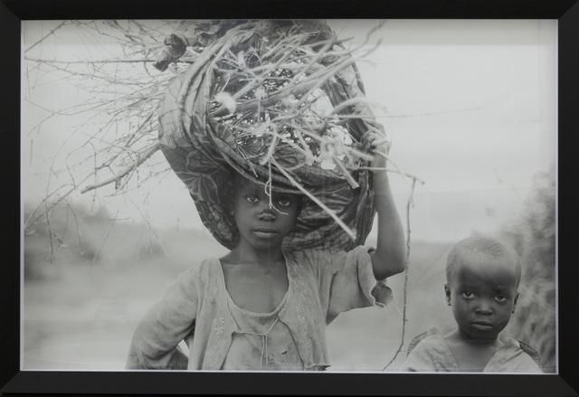 Mário Macilau, 'Untitled', Museum of African Design (MOAD)