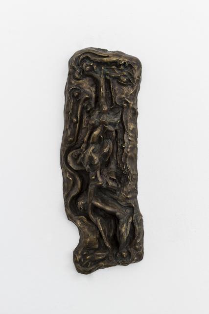 , 'ABDRUCK,' 1949, Galerie Elisabeth & Klaus Thoman