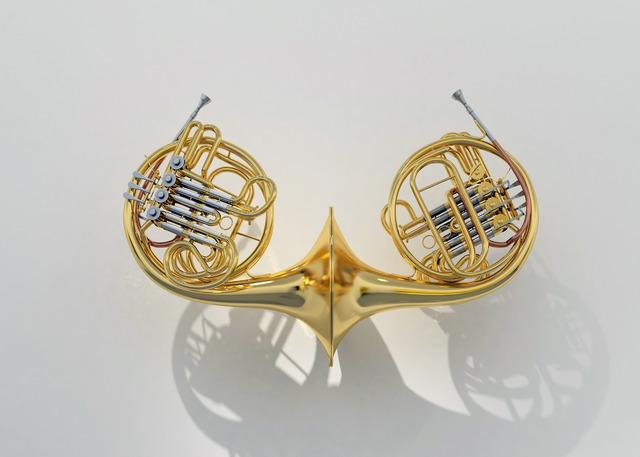 , 'FrenchKiss,' 2013, Gallery Isabelle van den Eynde