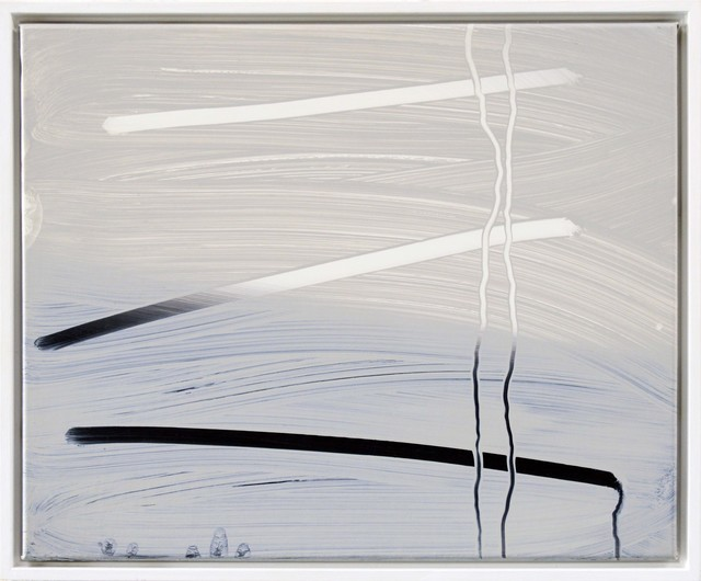, 'Sunny Spells,' 2010, Galerie Michael Sturm