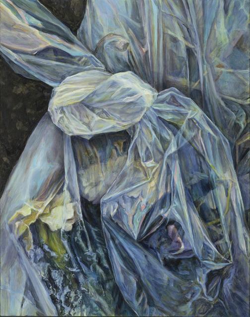 , 'vivarium,' 2017, Resource Art