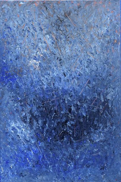 , 'Typhoon,' 2016, Yuan Ru Gallery