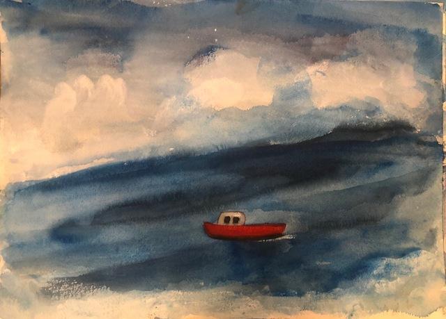Kathryn Lynch, 'Untitled ', 2019, ARC Fine Art LLC