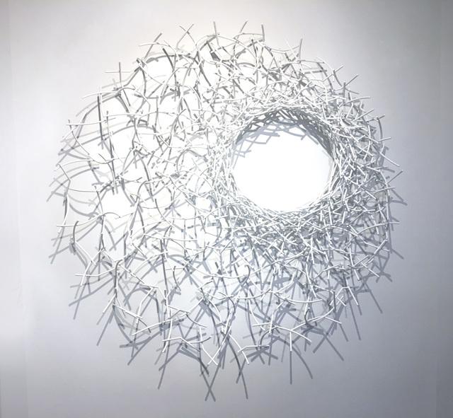 , '40-12-40,' , Joanne Artman Gallery