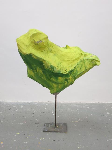 , 'Untitled,' 2012, Gagosian Gallery