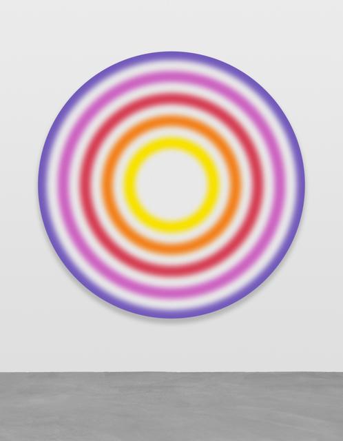 , 'fünfzenhntermärzzweitausendunddreizehn,' 2013, Rockbund Art Museum