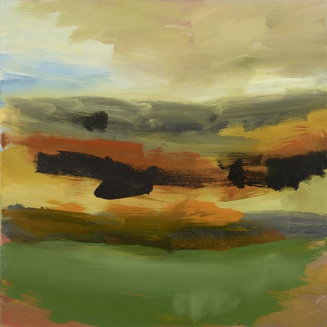 Luc Leestemaker, 'Dreams 8', 2008, DTR Modern Galleries