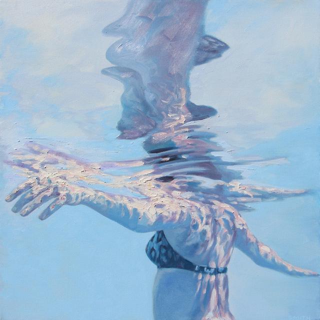 , 'Dolce,' , Bau-Xi Gallery