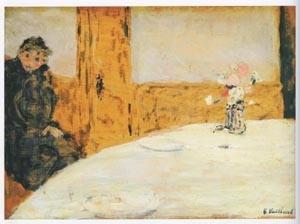 , 'Les roses d'anniversaire du mariage,' 1894, Geoffrey Diner Gallery