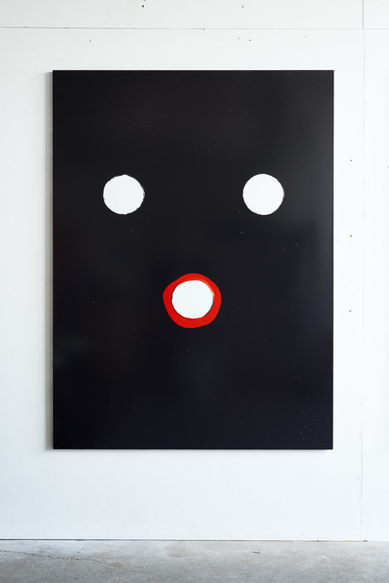 , 'L-17.2 (Strömung),' 2017, Häusler Contemporary