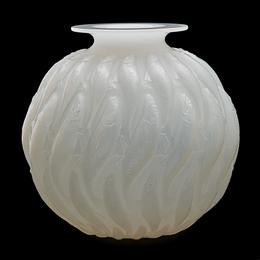 Marisa vase