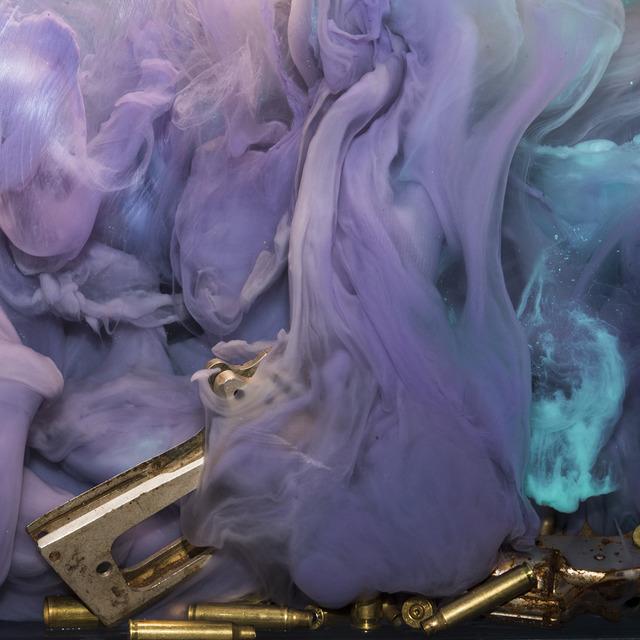 , '5014181,' 2017, Marcel Katz Art