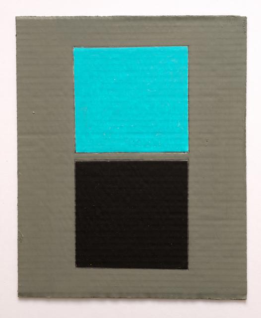 , 'Lumina xxiii,' 2013, Sullivan+Strumpf