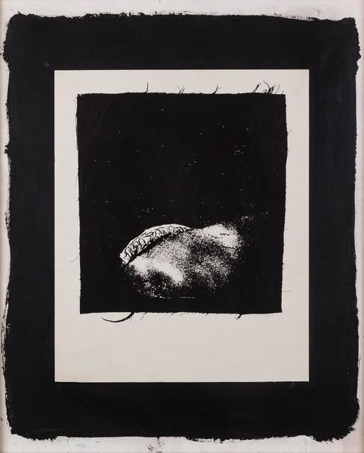 Maria Lai, 'Composition', 1979, Finarte