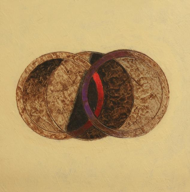 CARLOS GONZÁLEZ, 'Sin titulo', 2011, Enlace Arte Contemporáneo