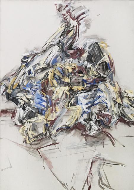 , 'Untitled (Table Top Still Life),' ca. 1978, Mark Borghi Fine Art