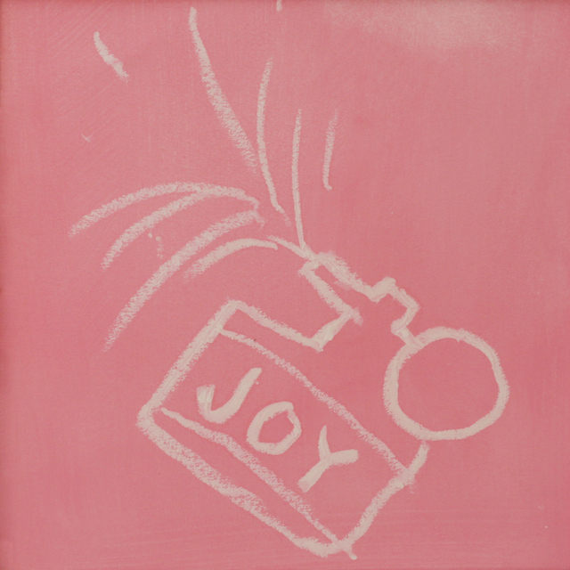 , 'Joy,' 2018, Leila Heller Gallery