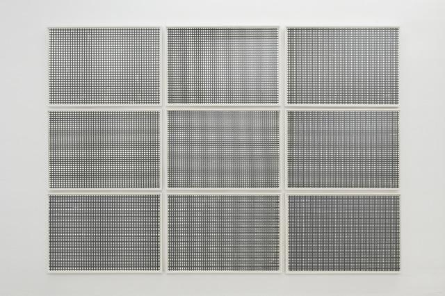 , 'The Kingdom,' 2013, Nogueras Blanchard