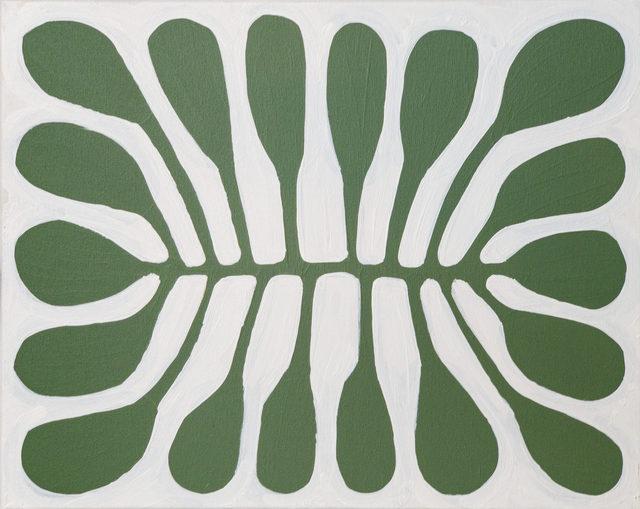 Debra McDonald Nangala, 'Uwalki Watiya Tjuta', 2021, Painting, Acrylic on Canvas, Wentworth Galleries