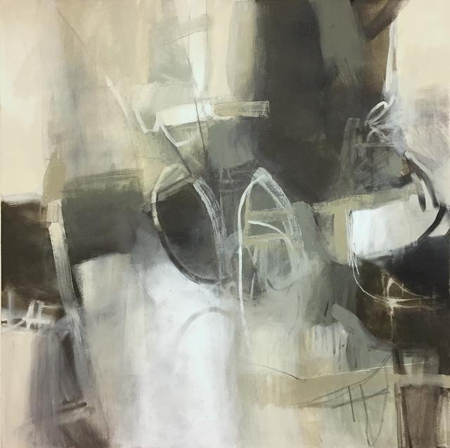 Karen Roehl, 'Untitled 174644', 2018, k contemporary