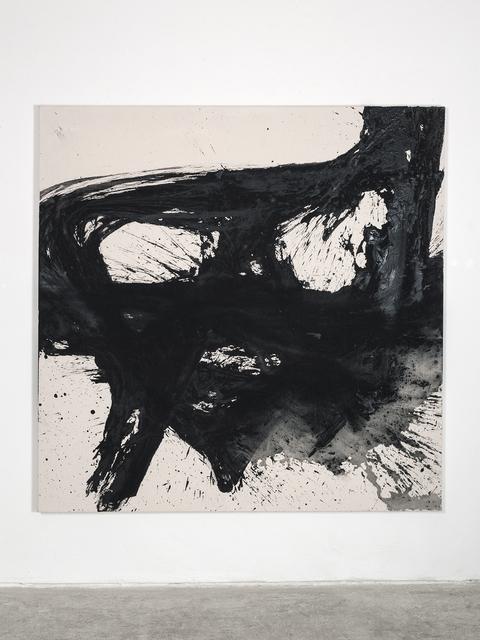 , 'Sin título,' 2016, Galería Sextante