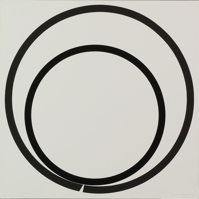 Macaparana, 'Untitled', 2015, LAART