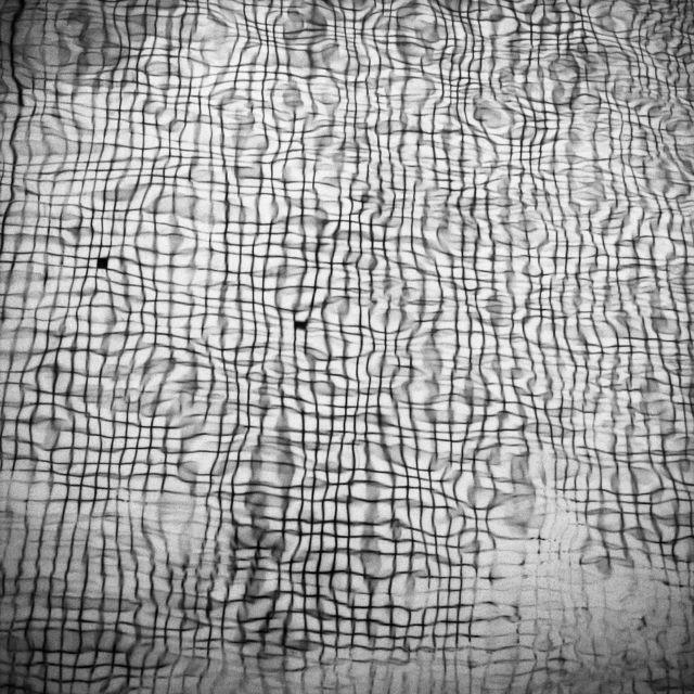 , 'Guilin 01,' 2007, Aki Gallery