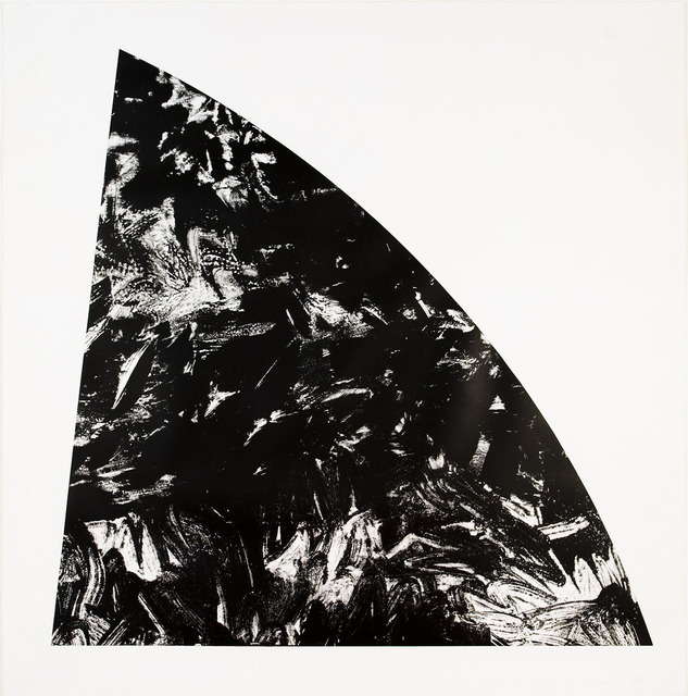 , 'Baie Rouge,' 1984, Zane Bennett Contemporary Art