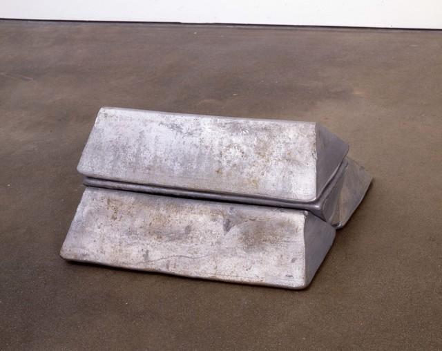 , 'Almear,' 2002, Paula Cooper Gallery