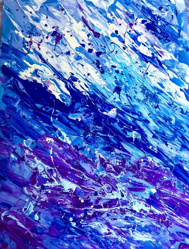 buy online c86b1 1d806 https   www.artsy.net artwork hans-coper-pot-2 https ...
