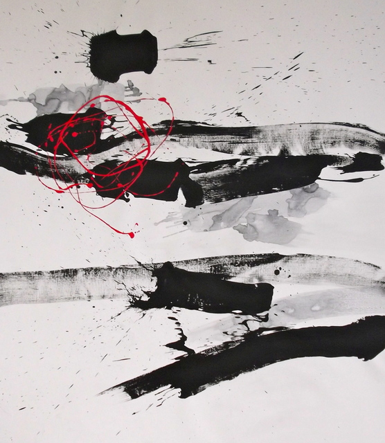 , 'Untitled,' 2017, Pierre-Yves Caër Gallery