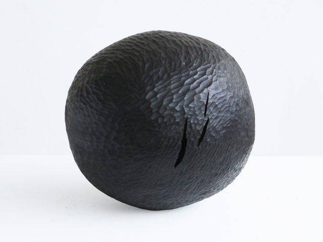 , 'Ball,' 2017, Patrick Parrish Gallery