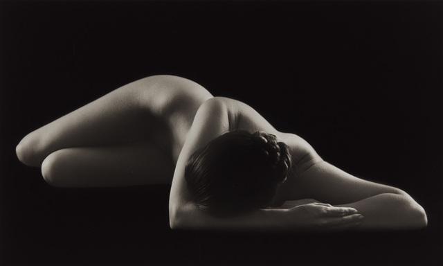 Ruth Bernhard, 'Perspective II', 1967, Phillips