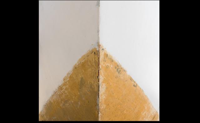 , 'Untitled (Calypso),' 2018, Roman Fine Art