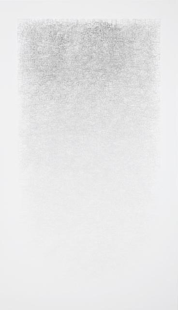 , 'Sistemas recurrentes I,' 2011, Cecilia de Torres, Ltd.