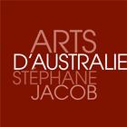 Arts d'Australie • Stéphane Jacob