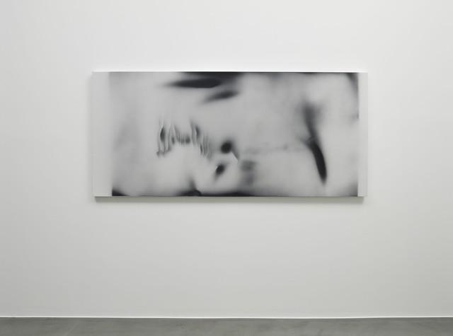 , 'Strait-Jacket,' 2016, Simon Lee Gallery