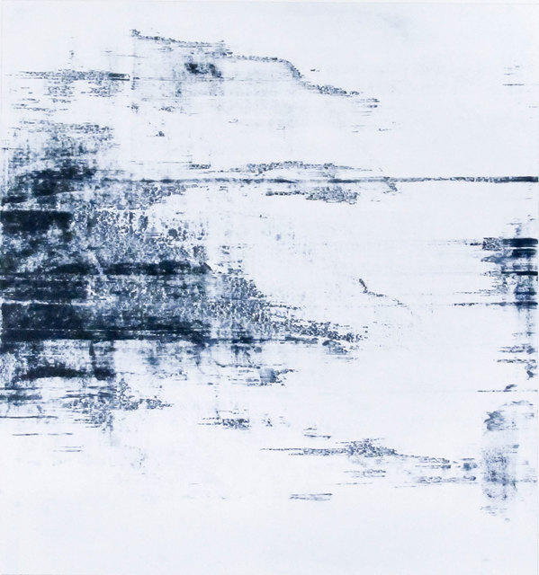 , 'Untitled (17.12.03),' 2017, Valerie Goodman Gallery