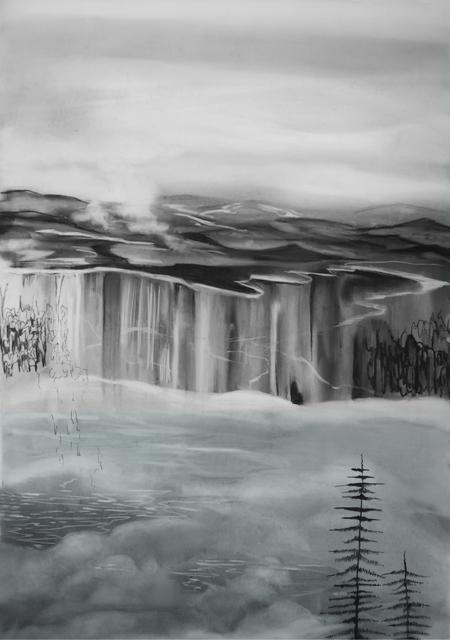 , 'Composite,' , Galleri Duerr