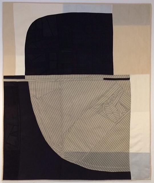 , 'Above the Horizon,' 2014, Kathryn Markel Fine Arts