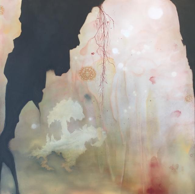 , 'Virga,' 2019, Deborah Colton Gallery