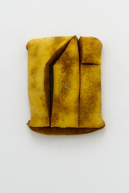, 'MOLLIA I,' 2016, Galerie Elisabeth & Klaus Thoman
